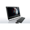 Le novo thinkcentre M92Z - all in one touchscreen -