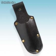 Leather Holster for All Dolphin Knives