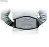 Leather Weight Lifting Belts