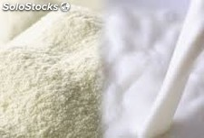 Leche En Polvo / Milk powder
