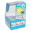 Leche solar fps 30 caja 20 unidades 8 gr - tapp and GO - 8436558100077 -