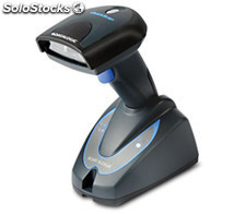 Lecteur de codes à barres - Datalogic Quick Scan QM2130