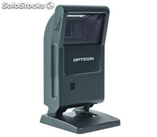 Lecteur Opticon M10