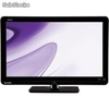 "Led 32"" Sharp 32ls510 Full hd"