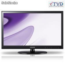 "Led 40"" Samsung un40d5003 Full hd"
