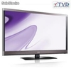 "Led 42"" 3d lg 42lw5700 Full hd"