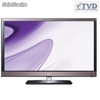 "Led 47"" 3d lg 47lw5700 Full hd"