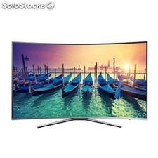 "Led 4K curvo uhd tv samsung 49"" smart tv UE49KU6500 uhd/ tdt / hdmi/ usb video/"