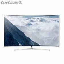 Led 4k suhd tv curvo samsung 55 smart tv ue55ks9000 suhd/ 2400hz pqi/ tdt / 4