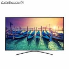 Led 4k uhd tv samsung 65 smart tv ue65ku6400uxxc hdr/ 1500hz pqi/ hdmi/ usb