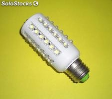 LED.AL960 54LED ( 360 ) lâmpadas led