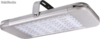 Led alta bahia 240w philips luxeon t