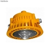 Led Anti Explosion Proof led Luz-10w/15w/20w/25w/30w Brida Tubular