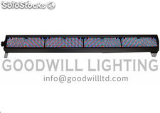Led bar 832x5mm