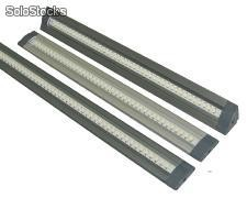 Led bar light --triangle-100cm