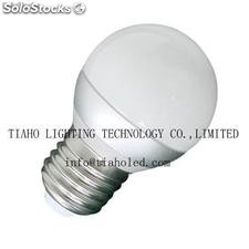 led bulb e27 g45 led bulb led dimmable led global ball bulb