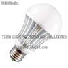 led bulb e27 g60 mcob led bulb led dimmable led ball bulb led g50 e14 b22 bulb