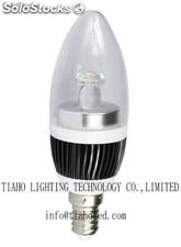 led bulb e27 led candle bulb e14 led bulb led dimmable led global ball bulb