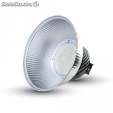 LED Campana Industrial 70W LED High lumen SMD Campana Industrial 6000K