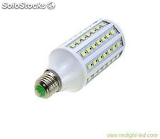 Led corn bulb lamp 12W E27 Bombilla mazorca led 12W SMD5050