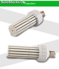Led corn light lampara de maiz 30w
