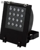 led de intemperie 16w Tg-015-