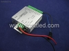 Led dmx Decoder,sc-dmx512 - Foto 1