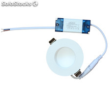 Led Downlight 4 w
