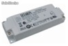 Led Driver aed36 - Foto 2