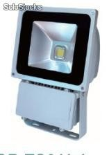 led flood light 70w Tg011-