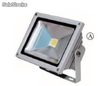 Led flood light; led reflector 30w / 50w