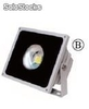 Led flood light/ led reflector 30w / 50w