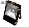 led flood light, luz de inundacion led , 70w Tg011-2