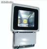 Led flood lights. Focos led. Ce & rosh. 2 years warranty - Foto 2