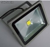 Led flood lights. Focos led. Ce & rosh. 2 years warranty - Foto 3