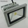 Led flood lights. Focos led. Ce & rosh. 2 years warranty - Foto 4