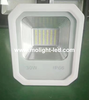 Led Floodlight 30W smd IP66 proyectores led 30W
