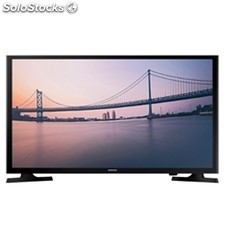 Led full hd tv samsung 32""