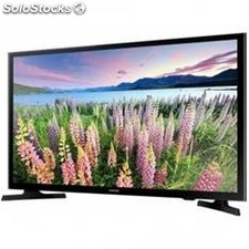 Led full hd tv samsung 40""