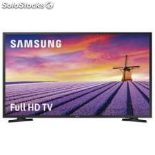 "✅ led full hd tv samsung 40"" UE40M5005/ 2 hdmi/ 1 usb/ tdt hd"