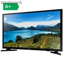Led full hd tv samsung 48""