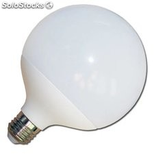 LED G120 bombillas globo LED 15W bombillas led globo g120 15w
