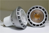 Led GU10 Focos led 5W E27 Lamparas led 220V