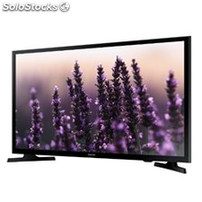 Led hd ready tv samsung 32""