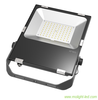 Led High Power 80W Flood Lights 4000K