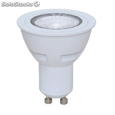 Led Lamp Gu10 Dimmable Mr16 5 w 465 Lm 3000 k