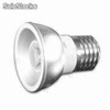 Led Light Fixture with 220 to 240V Optional Voltage and 50/60Hz Frequency, Envir