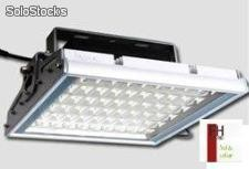 Led low/high bay light led 60w 90w 120w led + led