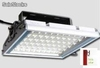 Led low/high bay light led 60w 90w 120w led + led - Foto 3