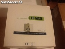 Led mate led capsules - brand new stock